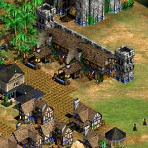 age of empire 3 serial key free