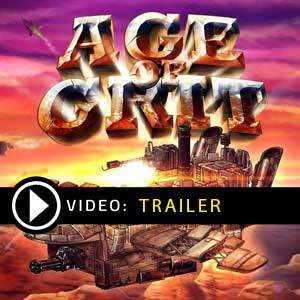 Buy Age of Grit CD Key Compare Prices