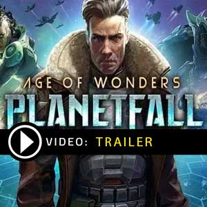 Buy Age of Wonders Planetfall Season Pass CD Key Compare Prices