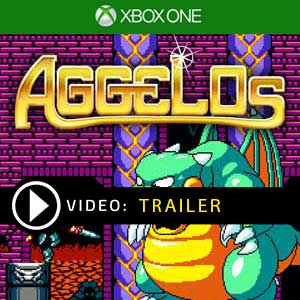 Aggelos Xbox One Prices Digital or Box Edition