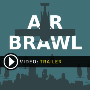 Buy Air Brawl CD Key Compare Prices