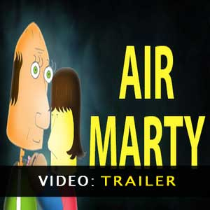 Buy Air Marty CD Key Compare Prices