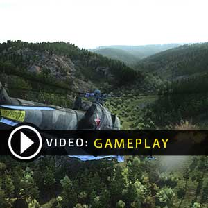 Air Missions HIND Gameplay Video