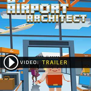 Buy Airport Architect CD Key Compare Prices