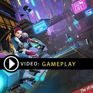 Airranger Gameplay Video