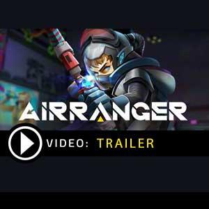Airranger