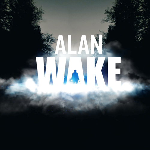 Buy Alan Wake XBox Live Game Code Compare Prices