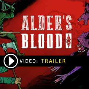 Buy Alders Blood CD Key Compare Prices