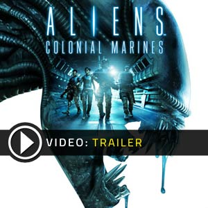Buy Aliens Colonial Marines CD Key Compare Prices