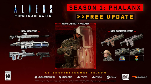 buy aliens: fireteam elite cheap cd key online