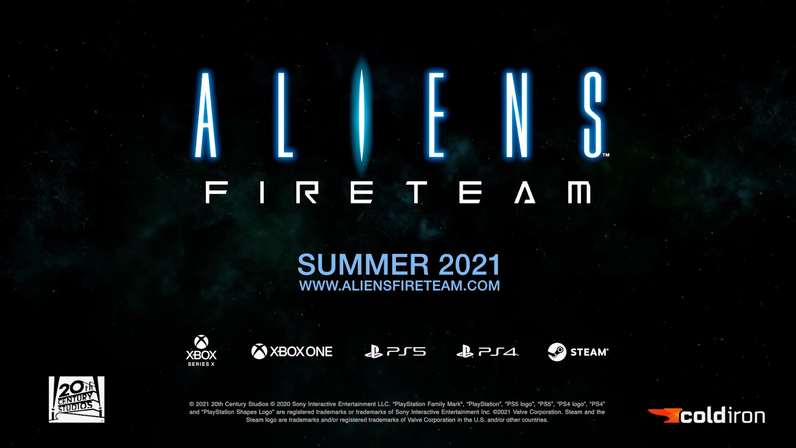 alien action shooter buy aliens firestorm buy game code alien game key fireteam xenomorph compare price aliens fireteam