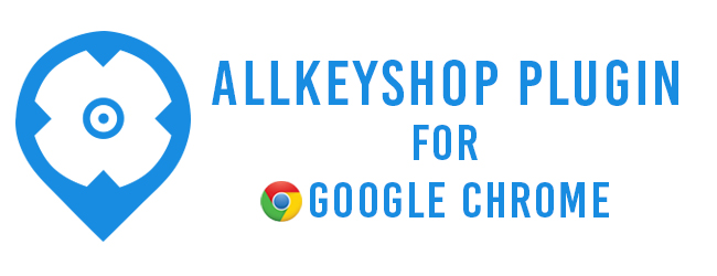 AllKeyShop Plugin