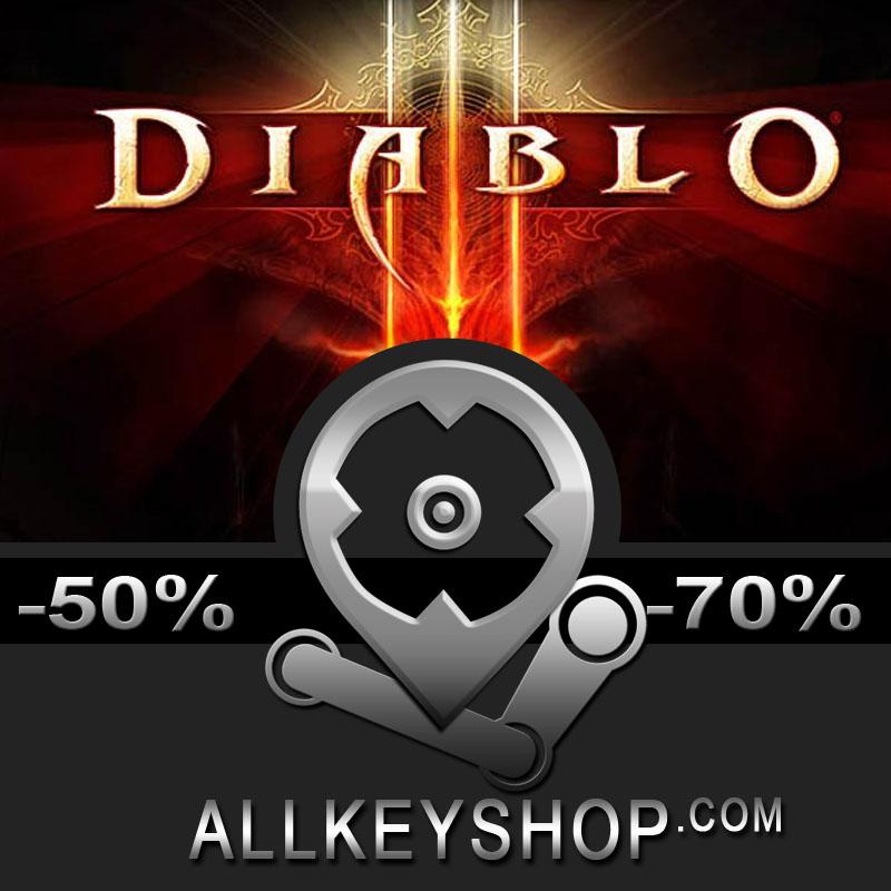 diablo iii activation key