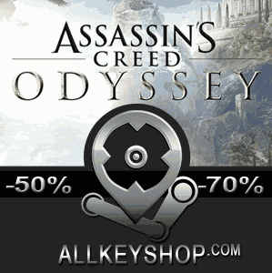 assassins creed origins lic_key.txt download