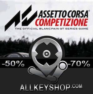 www.allkeyshop.com