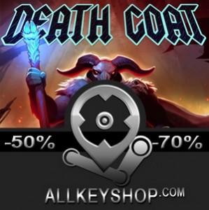 Death Goat