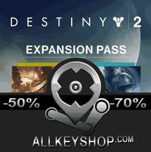 Destiny 2 free dlc codes ps4 | Destiny 2 Expansion Pass Code