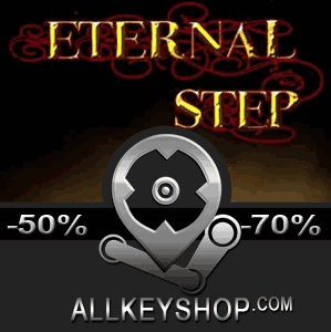 Eternal Step