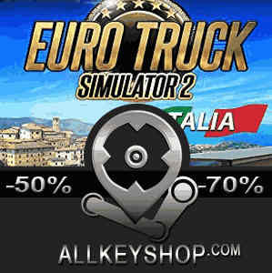 activation code for euro truck simulator 2 going east