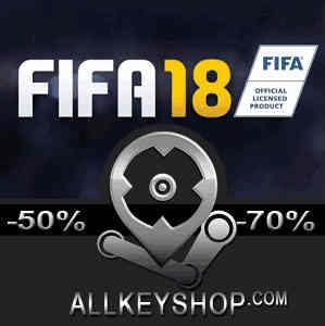 FIFA 18