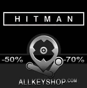 hitman license key Archives