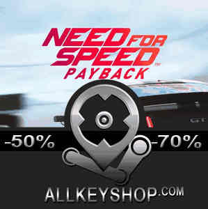 nfs payback origin product key