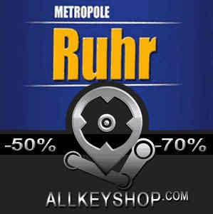 OMSI 2 Metropole Ruhr Add-On