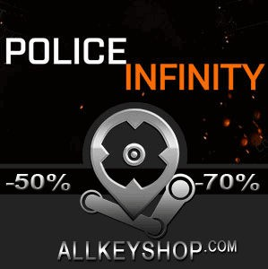 Police Infinity