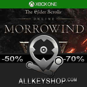 Obtain the elder scrolls online morrowind dlc code at $0 – you can.