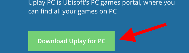 How to activate cd key, install / uninstall games on Uplay