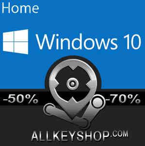 g2a windows 7 home premium