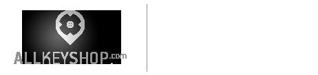 allkeyshop logo