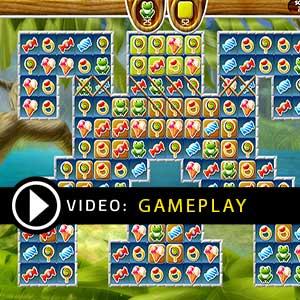 Amandas Sticker Book 2 Amazing Wildlife Gameplay Video