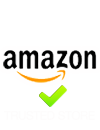 Amazon: Review, Rating and Promotional Coupons
