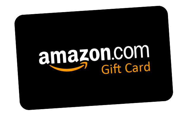 digital gift cards steam digital gift card xbox digital gift card amazon digital gift card digital visa gift card playstation digital gift card itunes digital gift card walmart digital gift card ebay digital gift card ps4 digital gift card steam gift card digital code digital apple gift card digital chick fil a gift card gamestop digital gift card microsoft digital gift card paypal digital gift cards v bucks digital gift card digital roblox gift card google play digital gift card playstation store digital gift card psn digital gift card xbox gift card digital code best buy digital gift card buy digital gift cards send digital gift card steam digital gift card amazon fortnite digital gift card buy digital steam gift card chick fil a digital gift card nike digital gift card nintendo digital gift card xbox one digital gift card ps4 gift card digital code