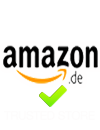 Amazon.de review coupon, facebook for steam download