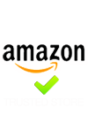 Amazon.fr : Review, Rating and Promotional Coupons