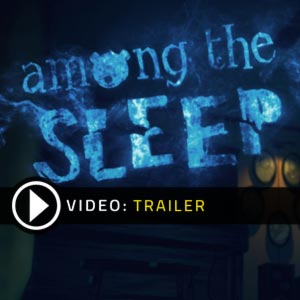 Buy Among The Sleep CD Key Compare Prices