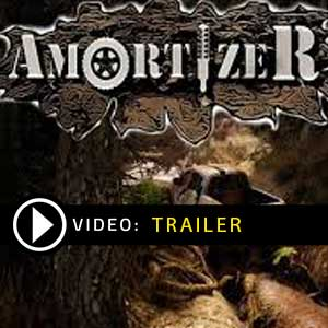 Buy Amortizer Off-Road CD Key Compare Prices