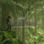 Ancestors The Humankind Odyssey Dev Diary Goes Over Evolution System