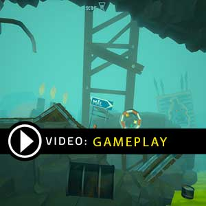 Animal Super Squad Xbox One Gameplay Video