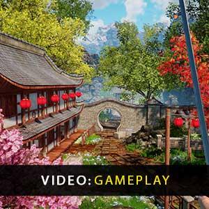Animallica Gameplay Video