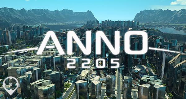 anno2205_BANNER
