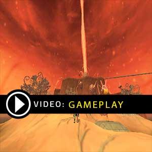 Anodyne 2 Return to Dust Gameplay Video