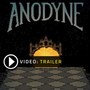 Buy Anodyne CD Key Compare Prices