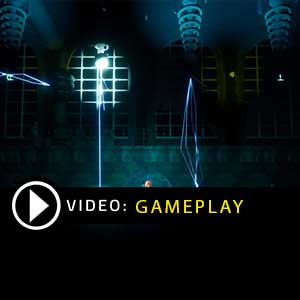 Another Sight Xbox One Gameplay Video