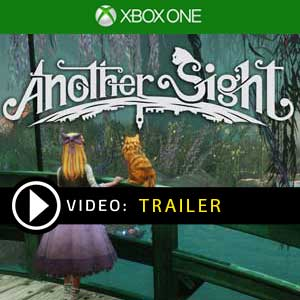 Another Sight Xbox One Prices Digital or Box Edition
