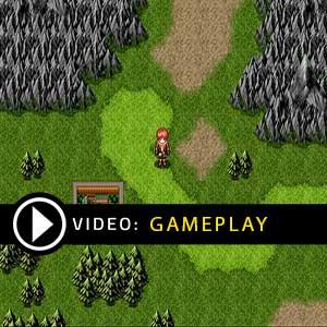 Antiquia Lost Xbox One Gameplay Video