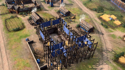 buy Age of Empires 4 lowest price