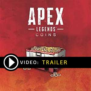 Buy Apex Currency CD KEY Compare Prices